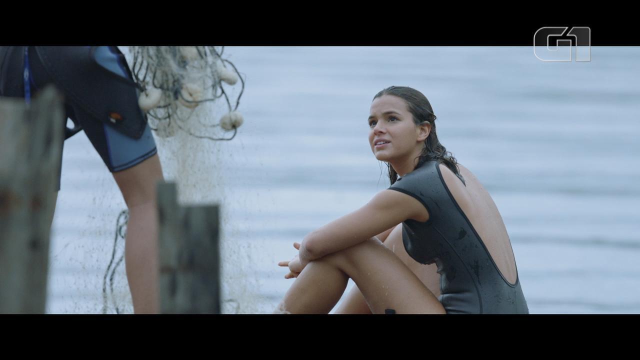 Confira longas brasileiros indicados para o Festival de Cinema de Gramado 2019