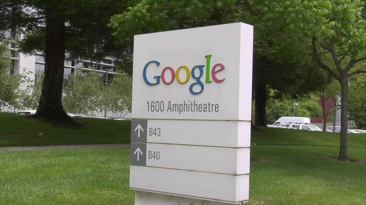 Funcionários do Google eram pagos para ouvir áudios de clientes