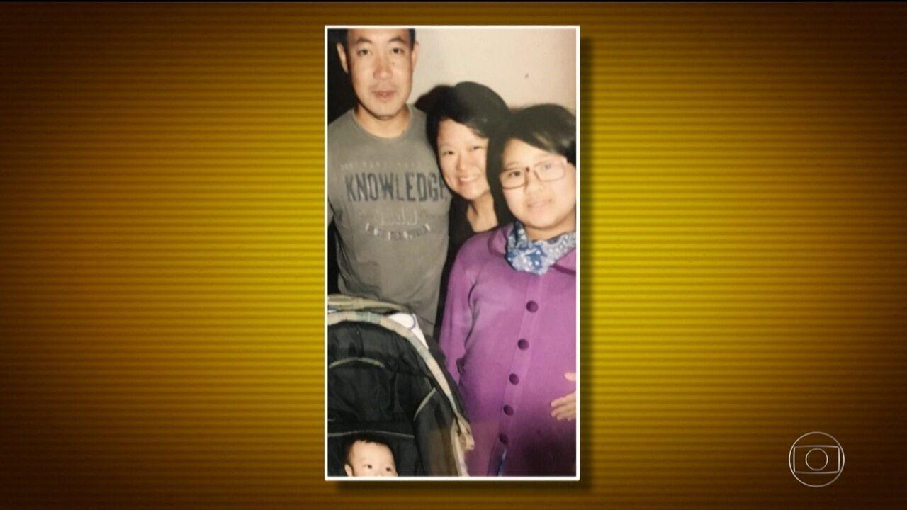 Família é encontrada morta dentro de apartamento no ABC Paulista
