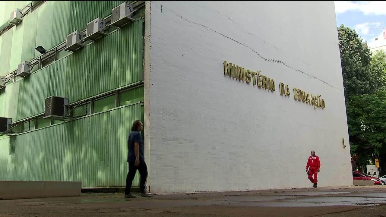 'Future-se': governo quer incentivar captação de verba privada em universidades públicas