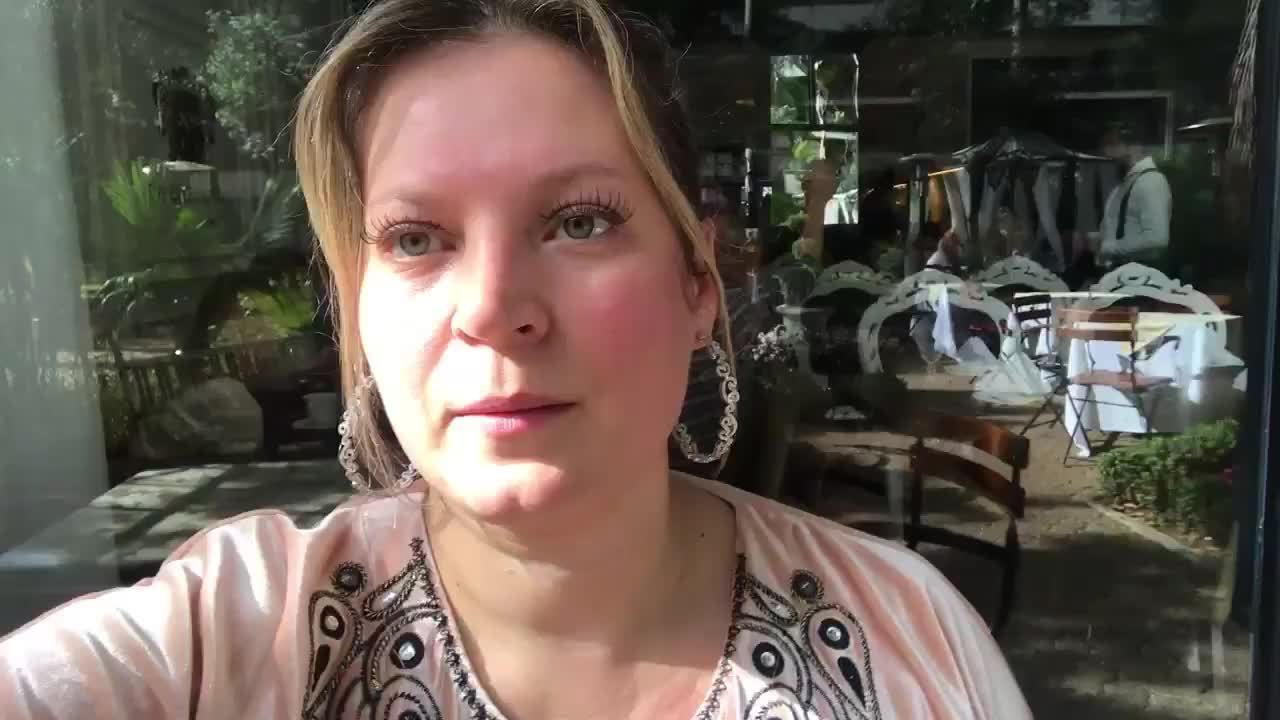 Joice Hasselmann afirma que teve celular hackeado
