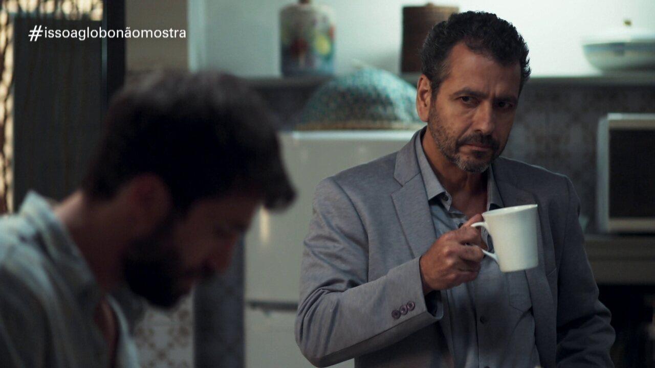 'Isso a Globo Não Mostra' #27: A Dona do Pedaço