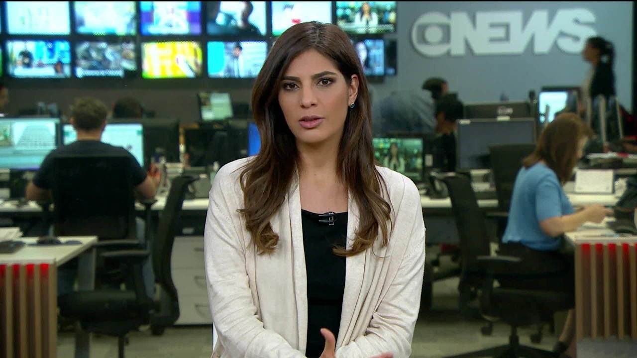 PSDB dá ultimato a Aécio Neves para licença do partido