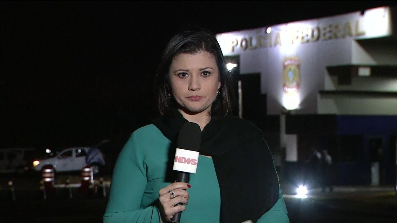 Moro informa a Toffoli que ministros do STF foram alvo de hackers