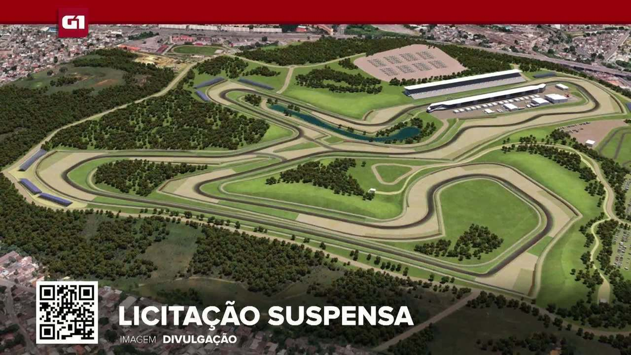 G1 em 1 Minuto: 'Se não puder ter filtro, nós extinguiremos a Ancine', diz Bolsonaro