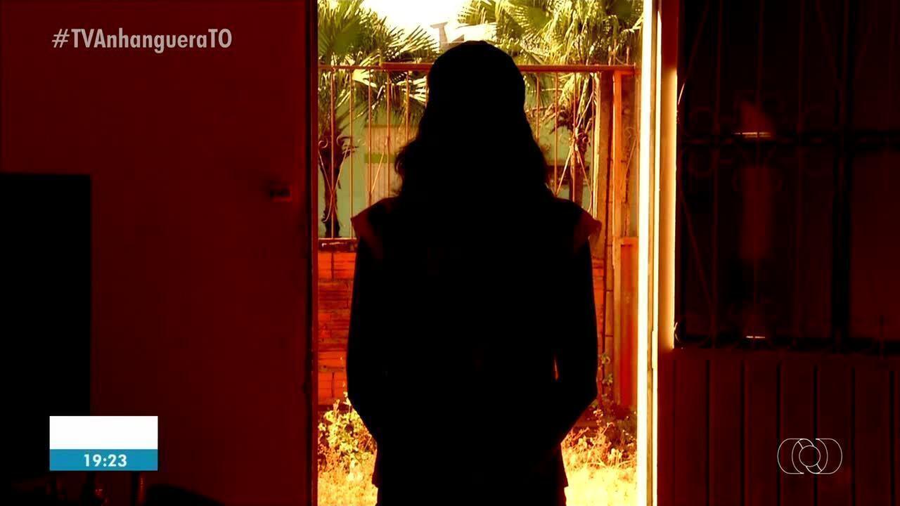 Quantidade de casos de doenças sexualmente transmissíveis preocupa no Tocantins