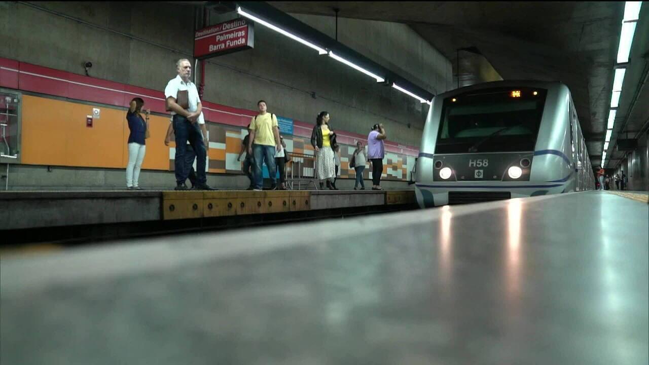 Lava-Jato: ex-diretor do metrô de SP e 13 executivos de construtoras viram réus