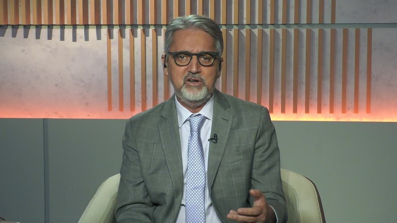 Valdo Cruz: 'Bolsonaro pediu para Frota ser expulso do PSL'