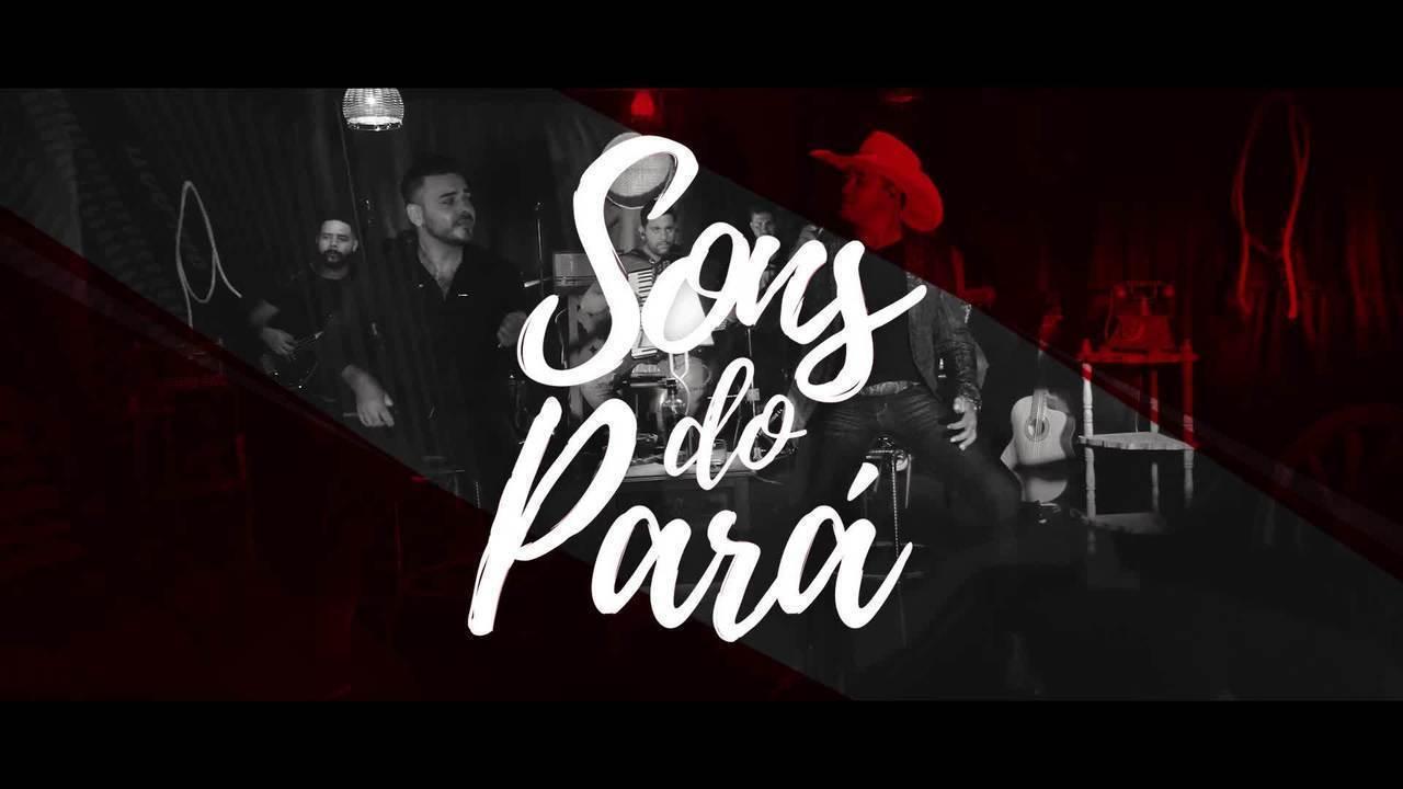 Jotta Lima e Juliano - Cancelando o Áudio (Sons do Pará)