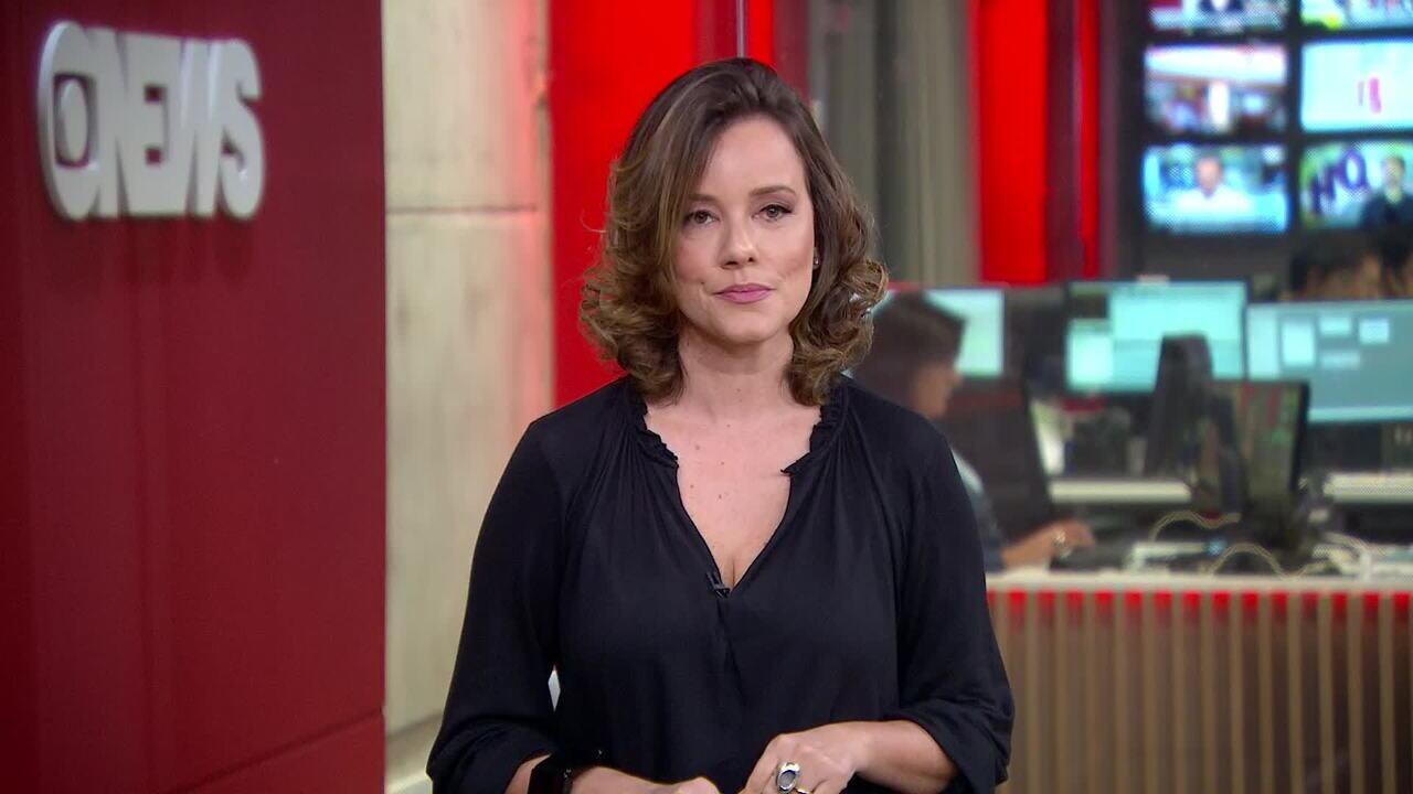 'Transferência do Coaf para o BC enfraquece o ministro Moro', diz Natuza