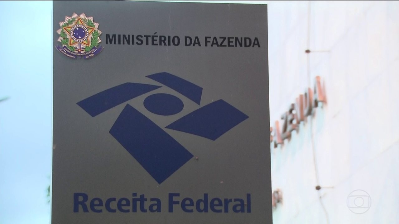 MP que transfere o Coaf para o Banco Central é publicada no Diário Oficial