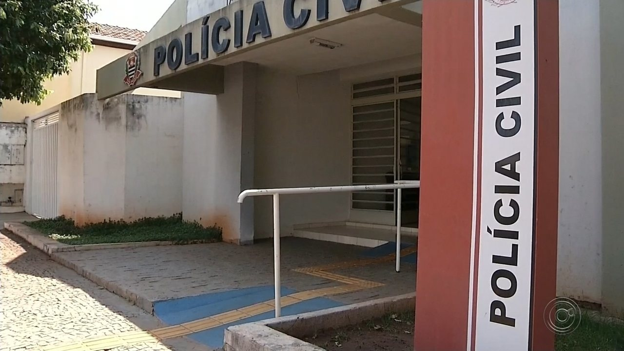 Polícia Civil realiza operação em combate a fraudes em exames toxicológicos de motoristas