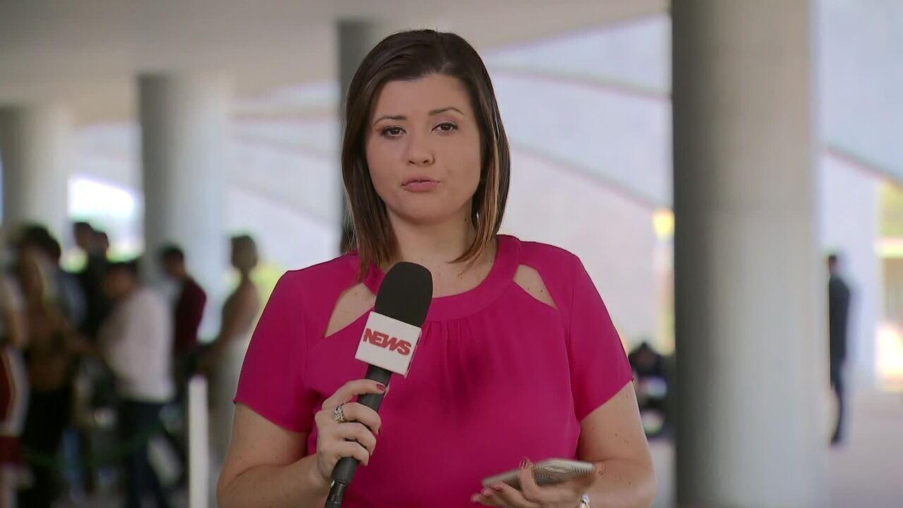 MP prorroga segundo inquérito sobre facada em Bolsonaro