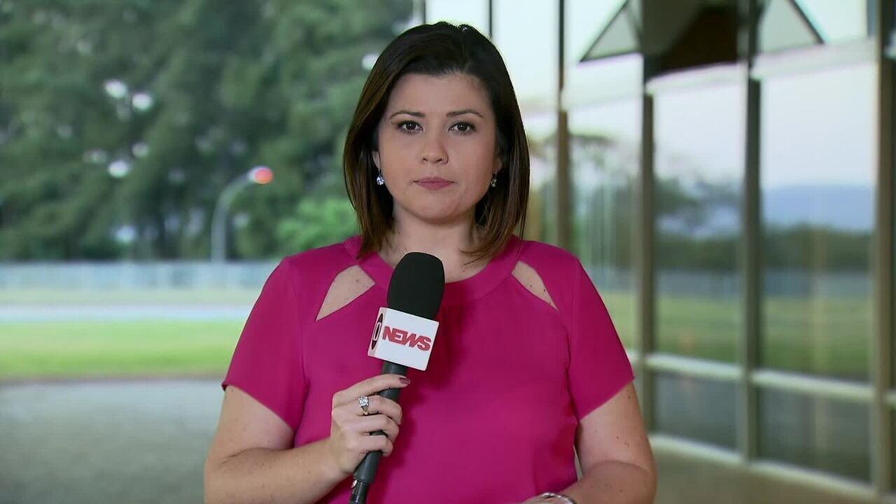 Dois procuradores de Sergipe reagem à escolha de Augusto Aras e desistem de cargos no MPF