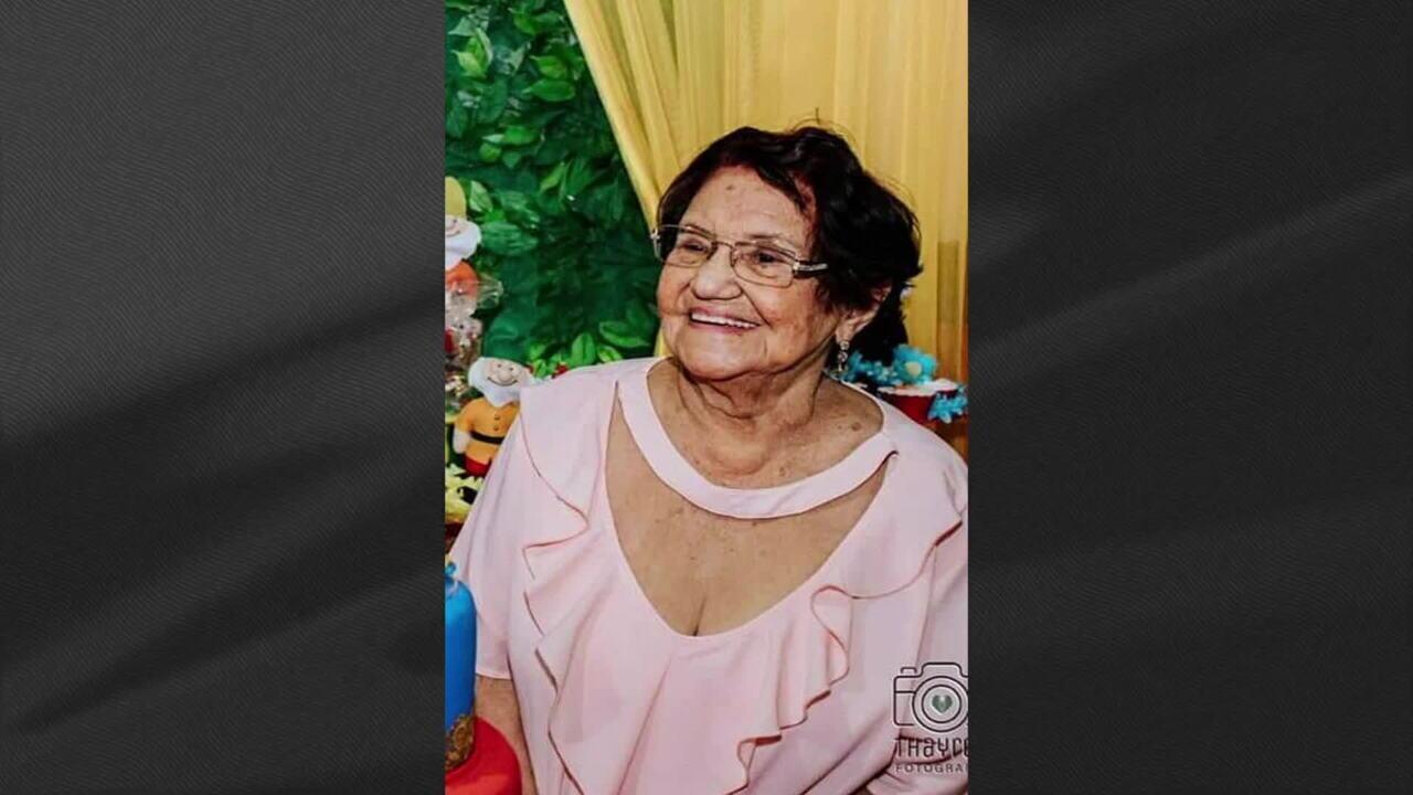 Vítima de incêndio em hospital no Rio receberia alta semana que vem