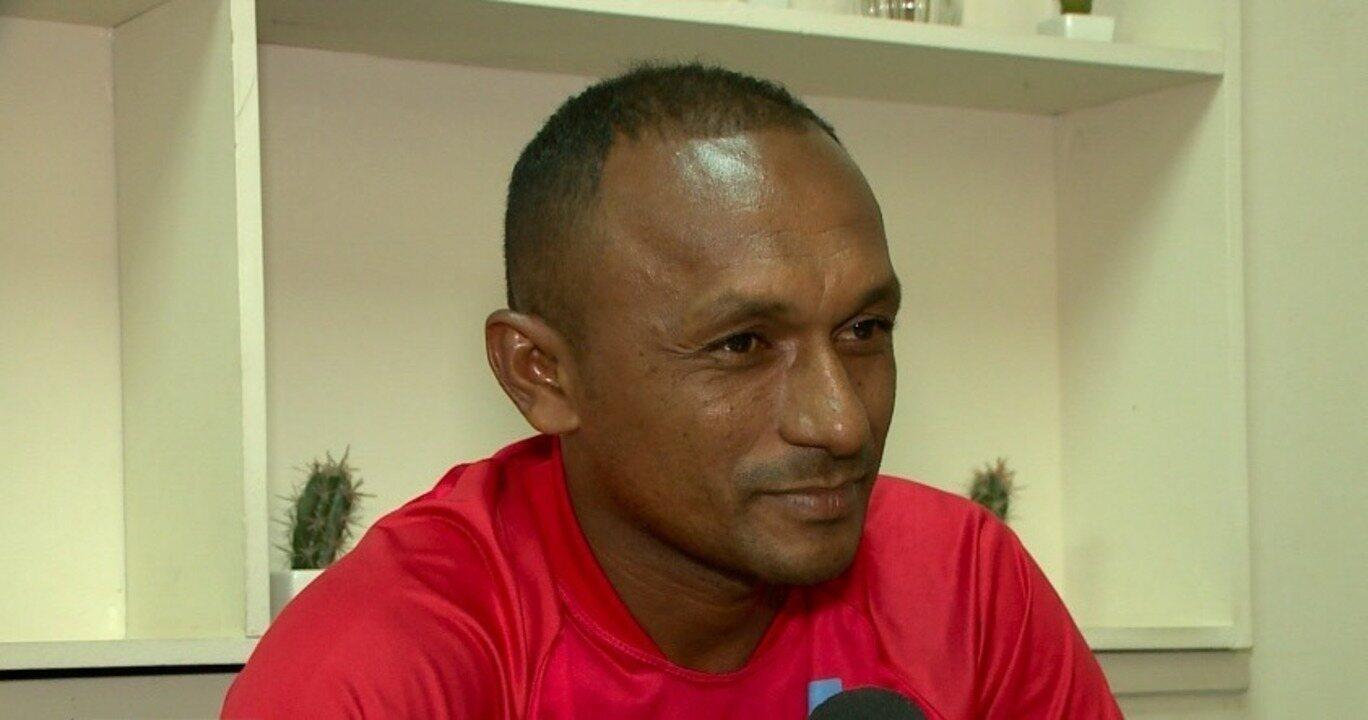 Caso de racismo envolvendo árbitro de futebol é o segundo registrado no Piauí em 2019