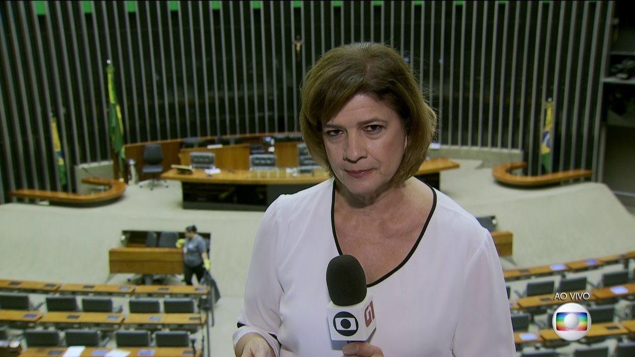 Congresso derruba vetos de Bolsonaro à lei de abuso de autoridade