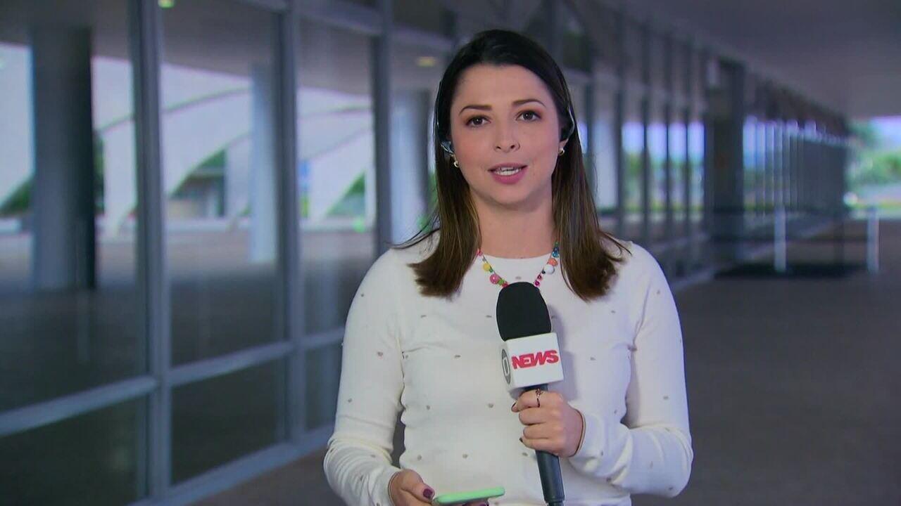 Bolsonaro sanciona projeto que muda leis dos partidos e eleitoral