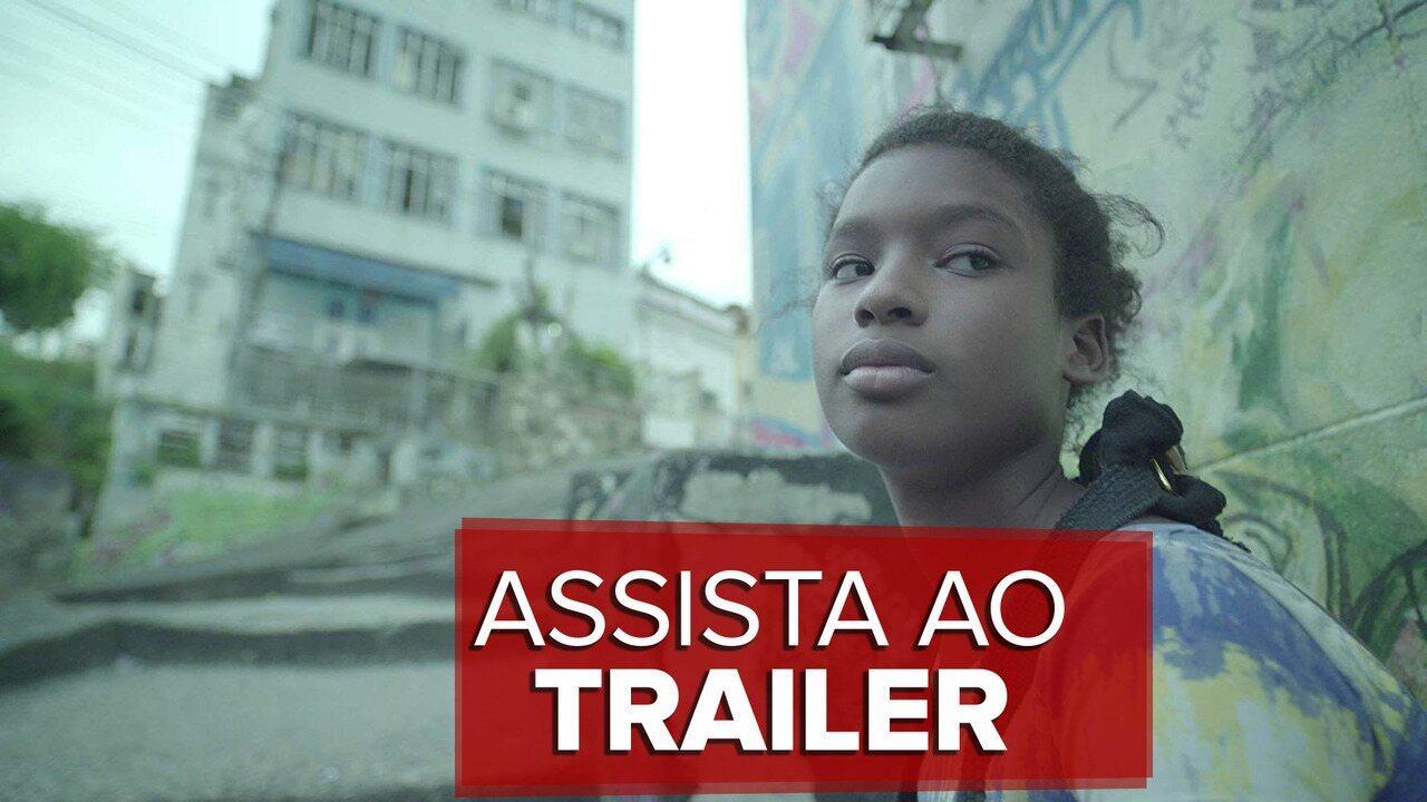 Trailer de 'Pacificado'
