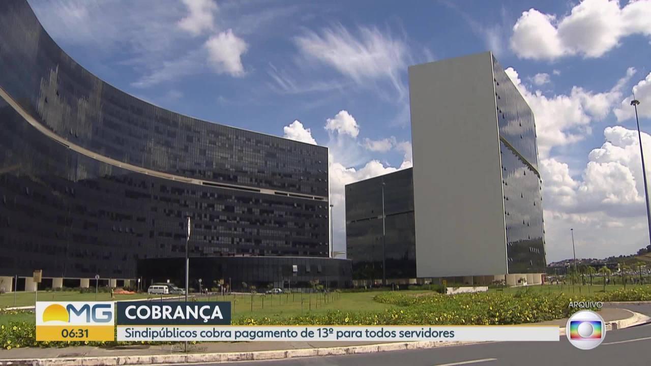 Bom Dia Minas - Edição de quinta-feira, 03/10/2019 - Bom Dia Minas - Edição de quinta-feira, 03/10/2019