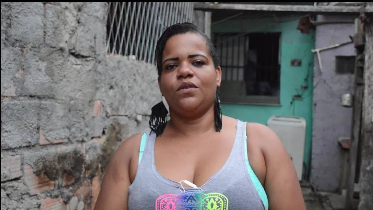 Vídeo produzido por Aline Azevedo e  Maria Eduarda Monteiro