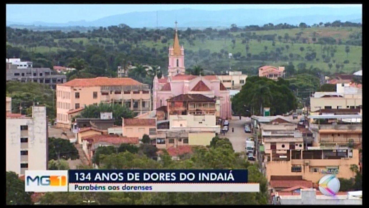 Dores do Indaiá Minas Gerais fonte: s02.video.glbimg.com