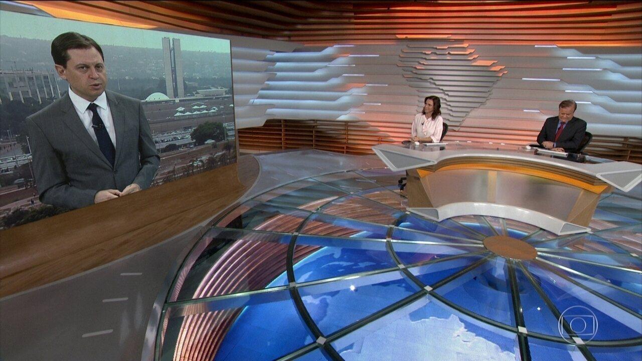 Gerson Camarotti: ataque de Bolsonaro ao PSL reacende troca de partido