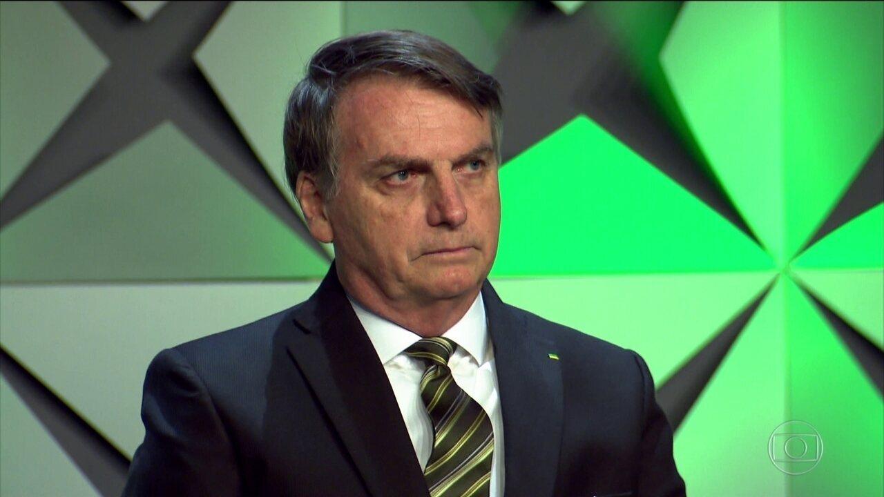 EUA divulgam nota em que reafirmam o apoio à entrada do Brasil na OCDE