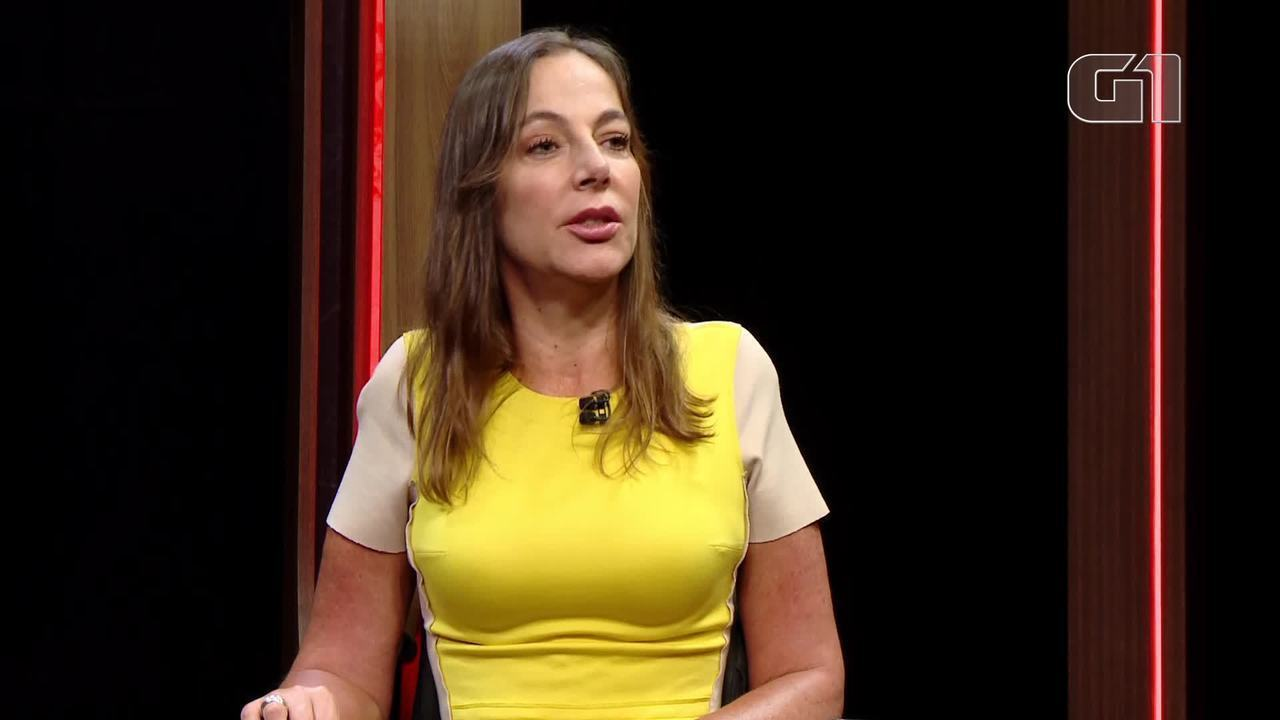 Senadora Mara Gabrilli defende uso medicinal da Cannabis