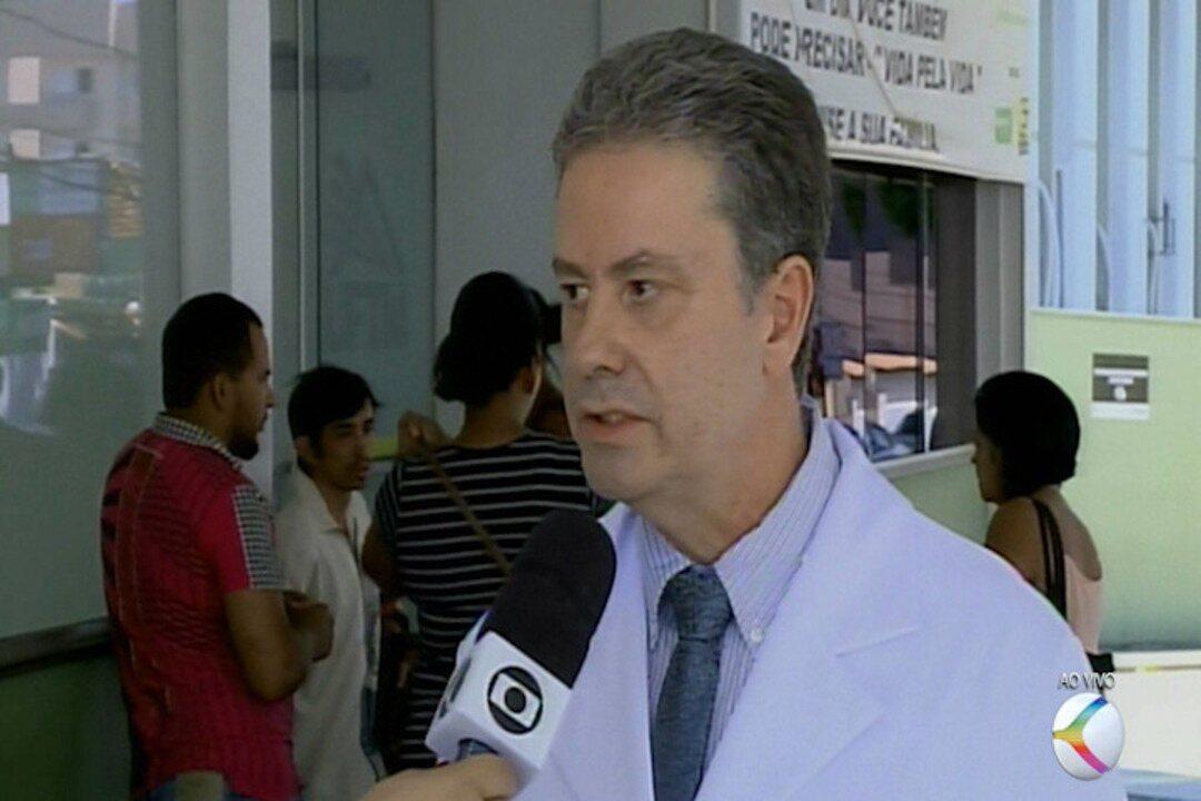 Hospital de Clínicas da UFTM promove 4º Mutirão de Reconstrução Mamária em Uberaba