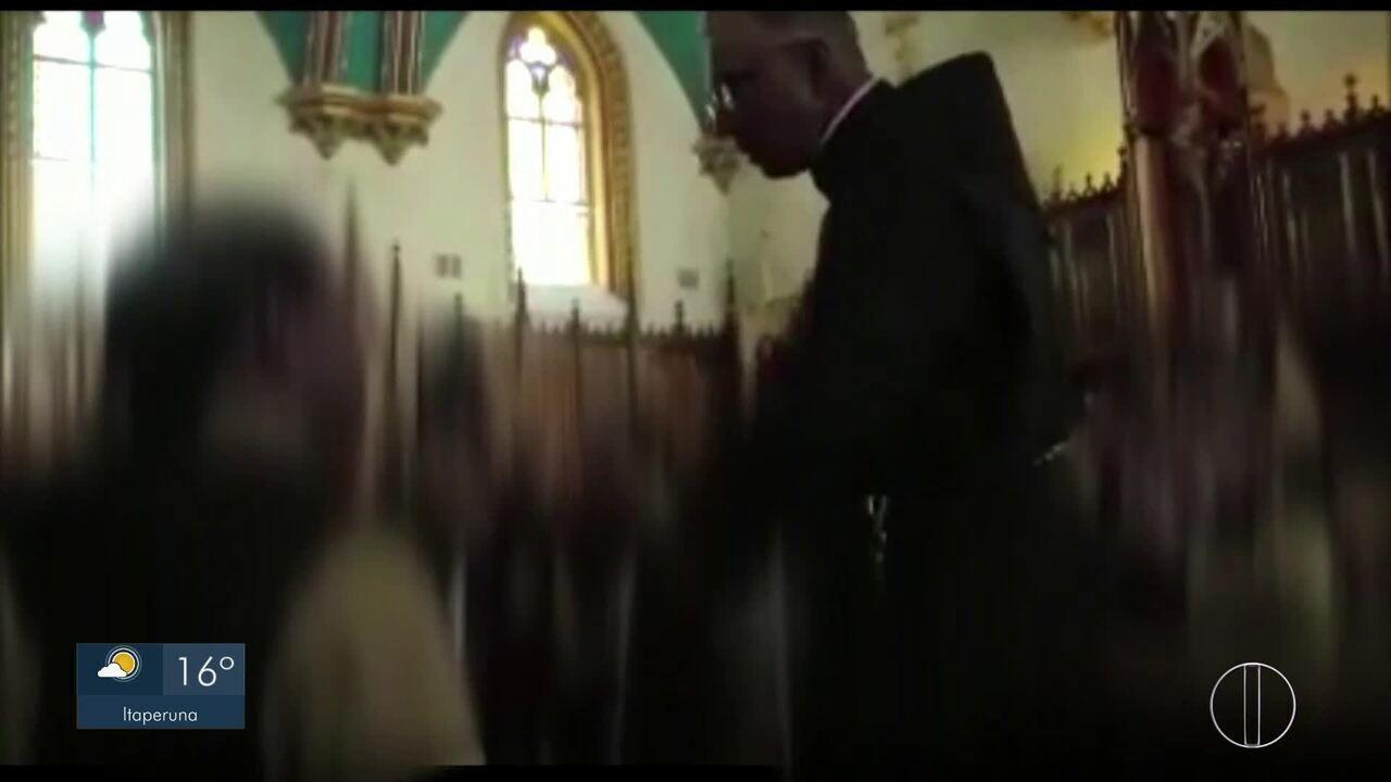 MP investiga grupo religioso por suspeita de abusos e humilhações