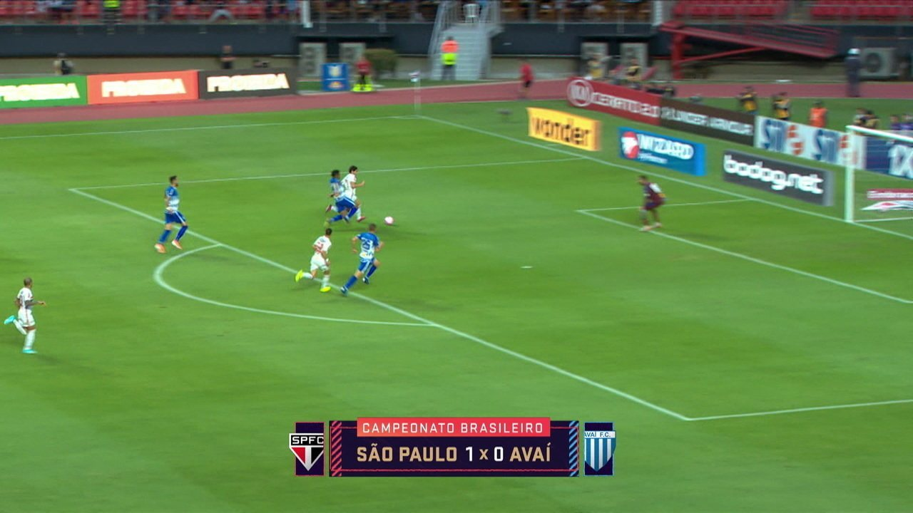 São Paulo chega ao G4 e diretoria avalia trabalho de Fernando Diniz como excelente