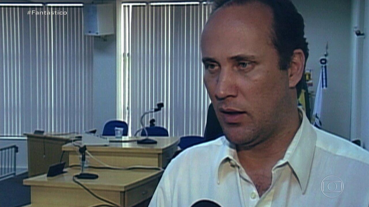 Resultado de imagem para Tenente-coronel da PM é acusado de abusar sexualmente mulheres da corporação