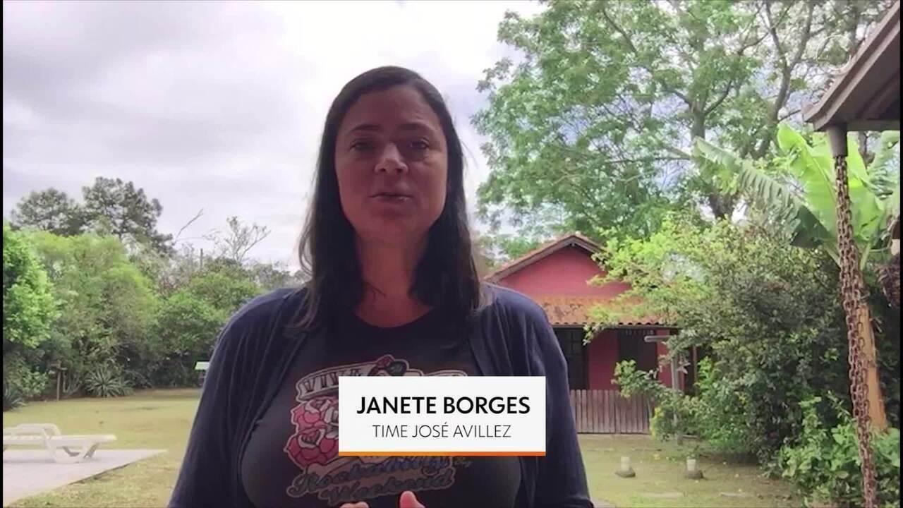 Glossário: Janete Borges explica como é molho ponzu