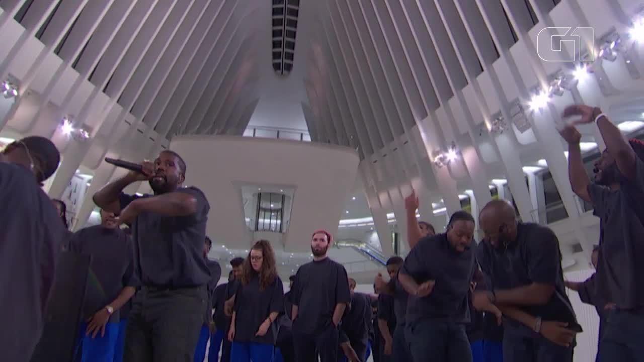 Veja exemplos de artistas que trazem gospel para música pop