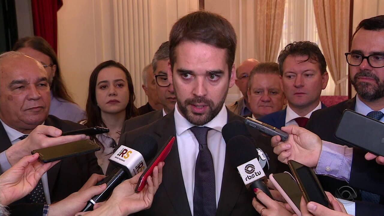 Governo do RS recua, IPVA 2020 volta a ter parcelamento e calendário não deve ser alterado