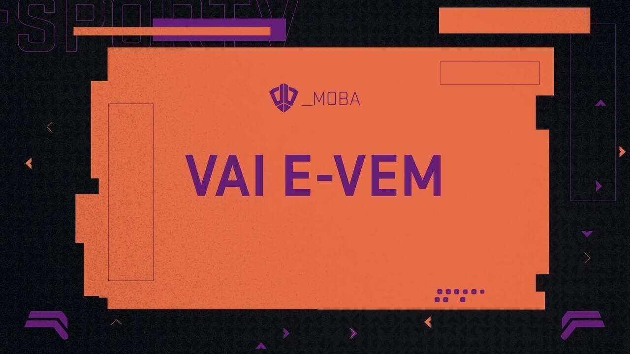 Dossiê Flamengo: o futuro do clube no LoL que passa pela Team One e até Riot Games