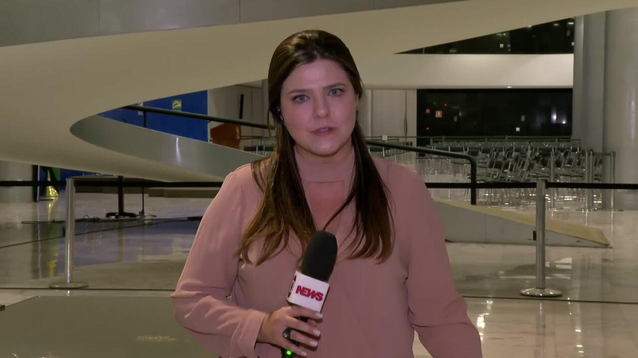 Bolsonaro edita medida provisória que extingue o DPVAT a partir de 2020