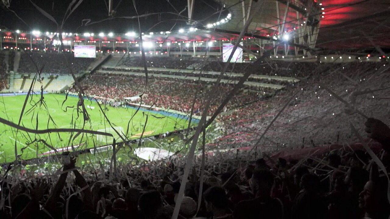 Globo Esporte DF - 27/11/2019 - Globo Esporte DF - 27/11/2019