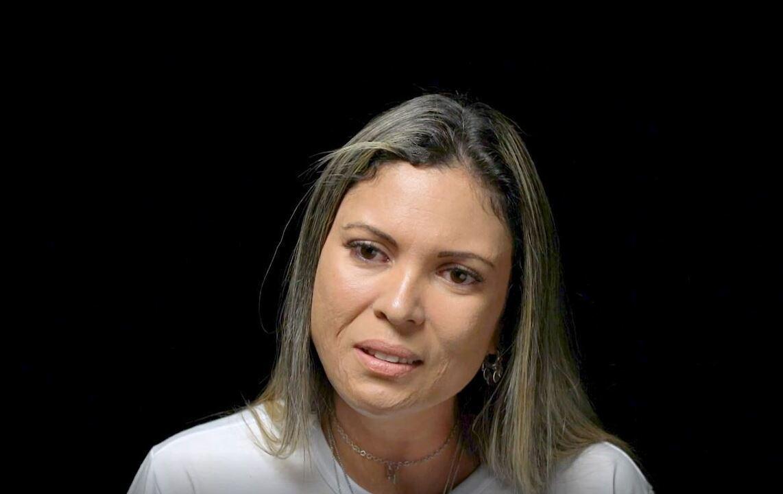 Amor de Mãe: mães de Divinópolis falam sobre esse amor