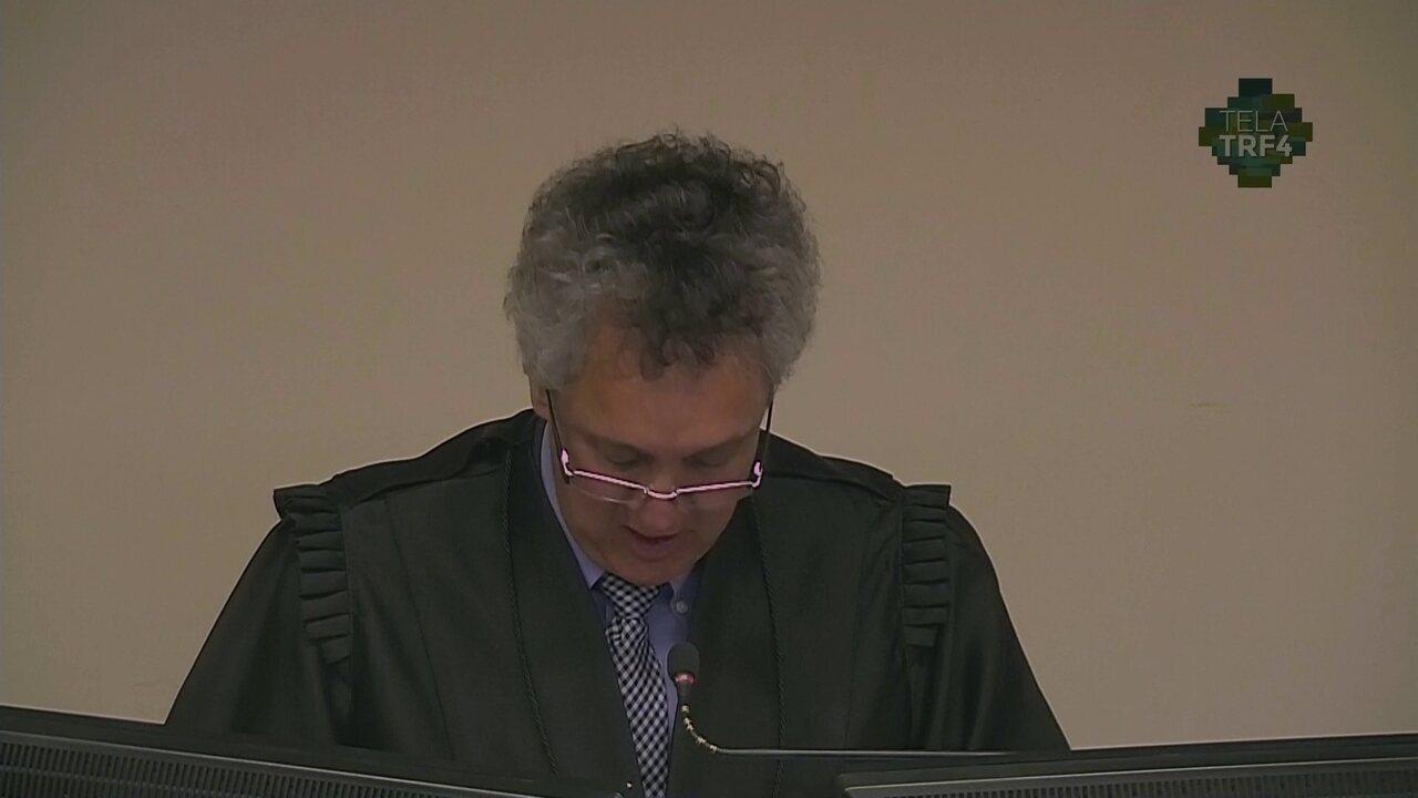Gebran Neto fala sobre condenação de Lula e Marcelo Odebrecht