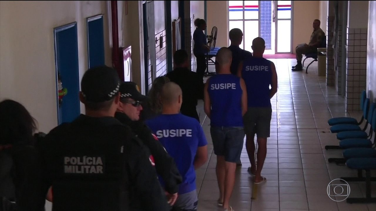 Entidades de direitos humanos pedem libertação de brigadistas presos no Pará