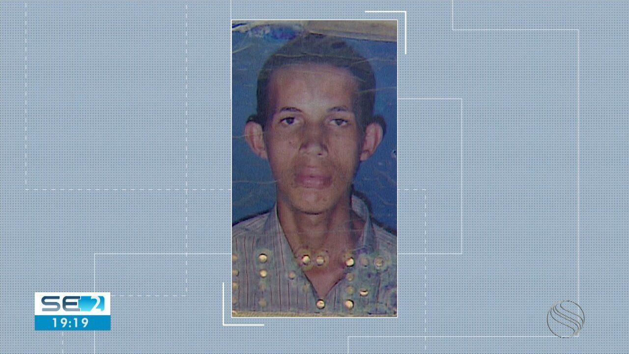 Casal é preso suspeito de envolvimento em morte e esquartejamento em São Cristóvão