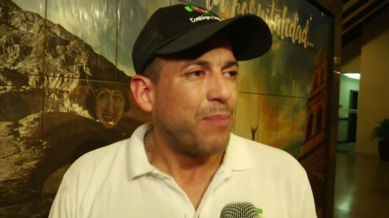Candidatos se preparam para nova eleição na Bolívia, ainda sem data