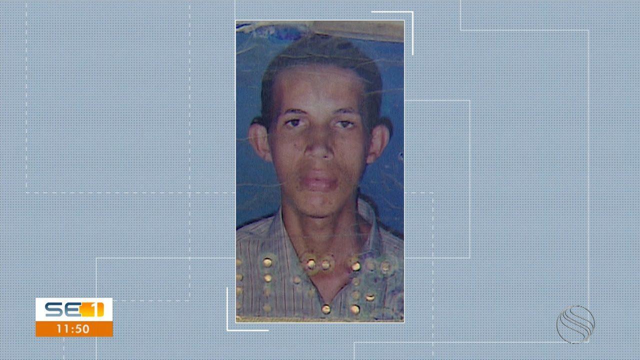 Cabeça de homem esquartejado foi enterrada ao lado da casa dos suspeitos do crime