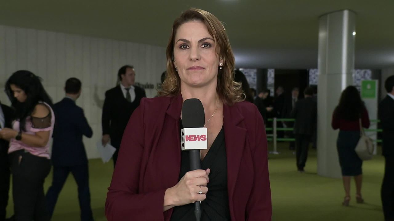 PSL confirma punição a 18 deputados ligados a Jair Bolsonaro