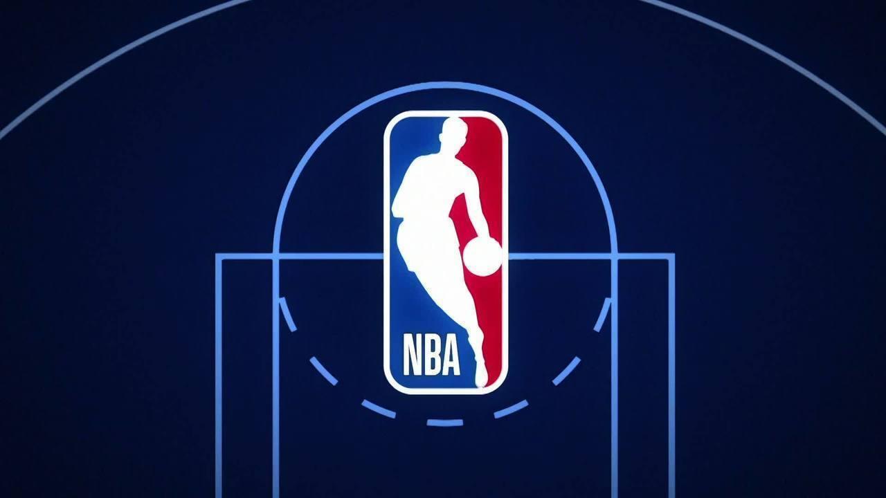 Melhores momentos: Oklahoma City Thunder 100 x 107 Indiana Pacers pela NBA