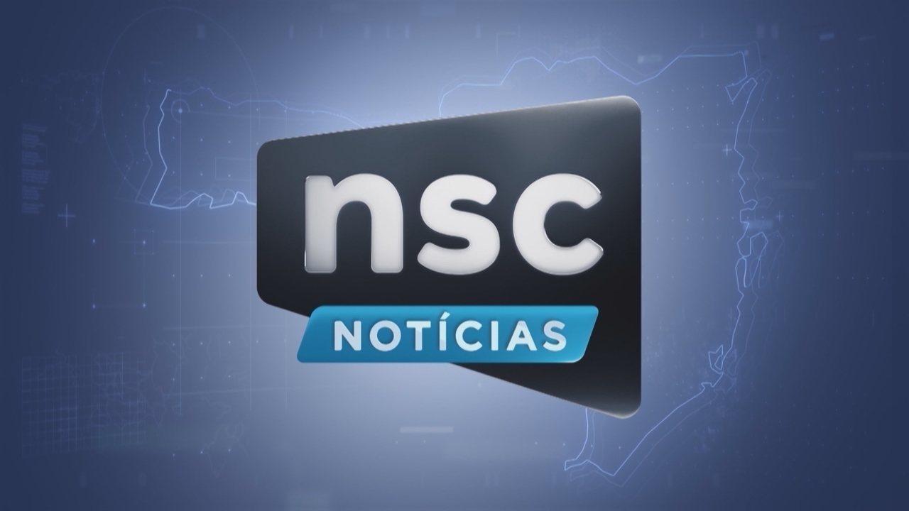Edição de 07/12/2019 - Edição de Florianópolis de 07/12/2019