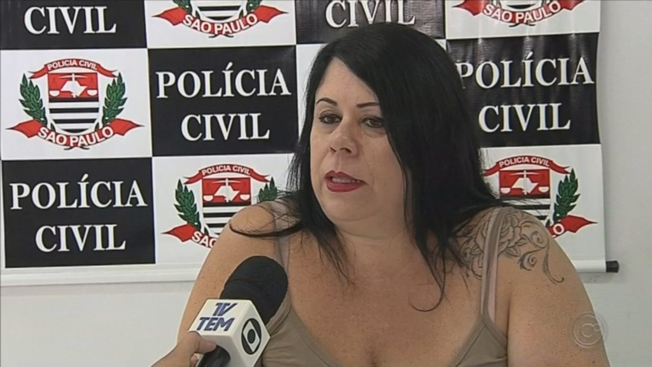 Polícia investiga desaparecimento de mulher na zona rural de Bofete