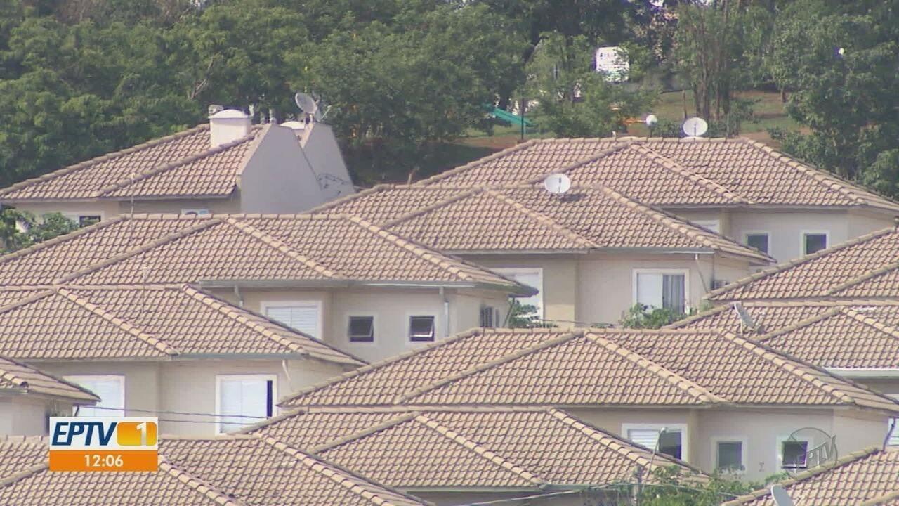 Moradores cobram da Prefeitura devolução de parte do ITBI em Ribeirão Preto